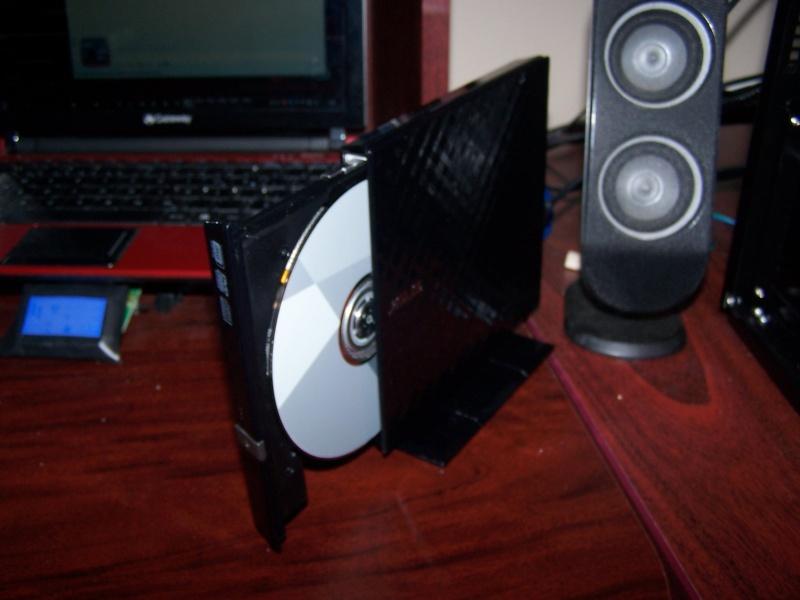 External slim DVD-RW 000_0819