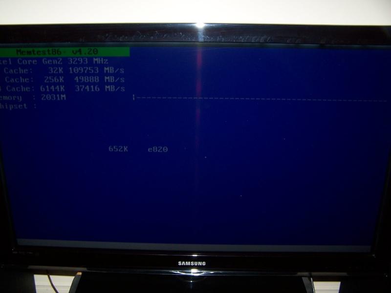 Problème d'installation (écran bleu) - Page 3 101_6040