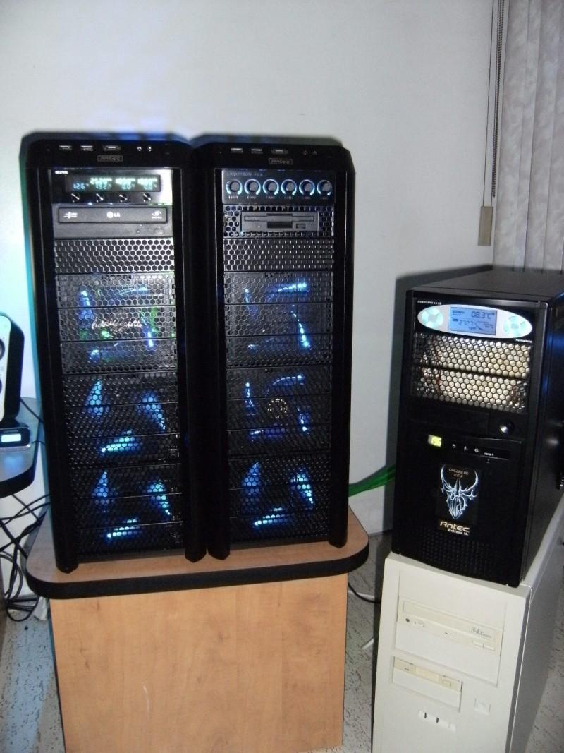 Dual Antec 1200 Dscf0214