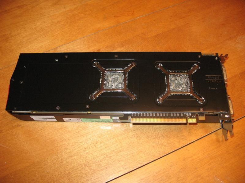 Sapphire HD  5970 Img_0015