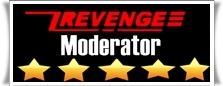 REVENGE MODERATOR