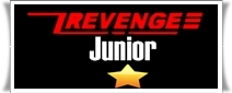 REVENGE junior