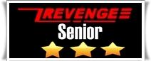 REVENGE senior
