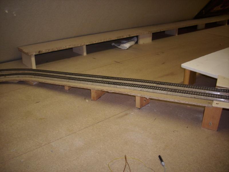 Meine Märklinanlage im Bau Dsci1111