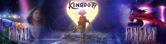 Final Fantasy Kingdom Ffkh10