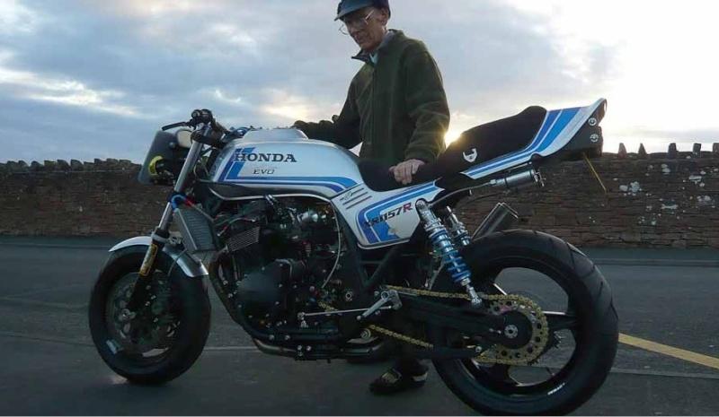 Pépé a une pitain de belle Honda : XR 1175 R... Pictu115
