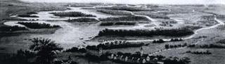 Bataille de Wargram 1510