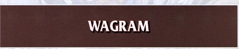 Bataille de Wargram 211