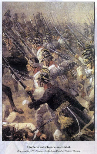 Bataille de Wargram 2210