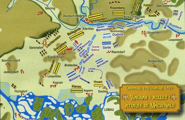 Bataille de Wargram 2710