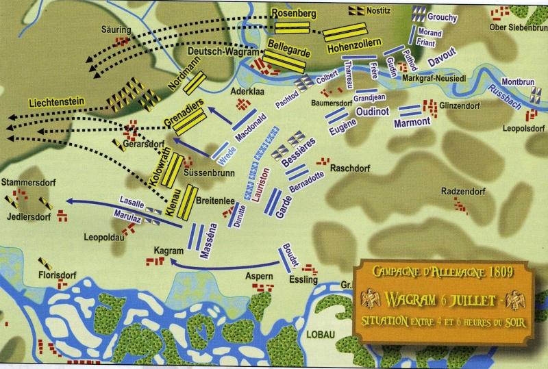 Bataille de Wargram 3110