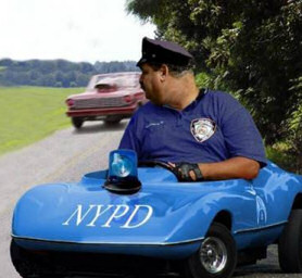 photo drole - Page 6 Nypd_c10