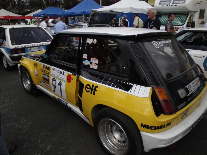 Repare R5 Gr.4 Rallyl22