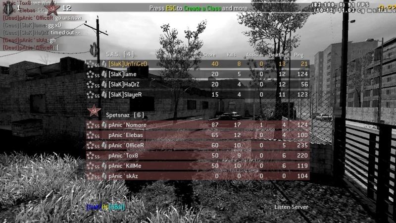[SlaK] vs pAnic 29/1 -2010 Shot0011