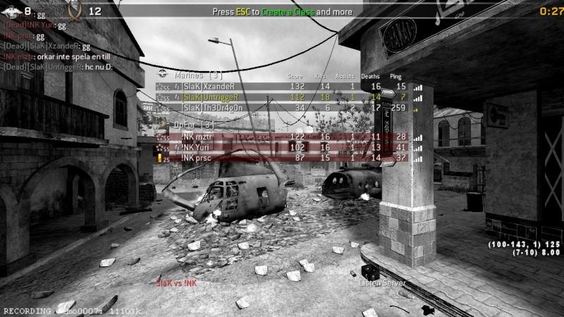 [SlaK] vs !NK 25/5 - 2010 Shot0048