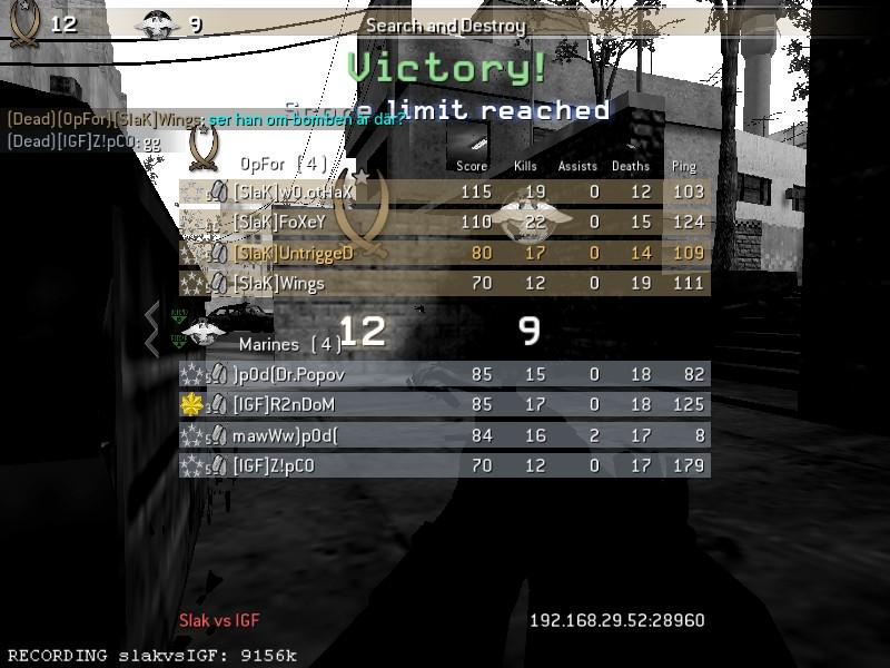 [SlaK] vs )p0d(/[IGF] 20/2 - 2010 Shot0118