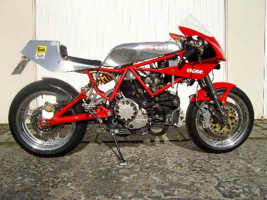 UNE TUERIE!!!! Ducati14