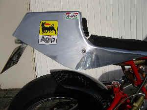 UNE TUERIE!!!! Ducati16