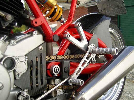 UNE TUERIE!!!! Ducati18