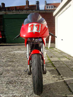 UNE TUERIE!!!! Ducati19