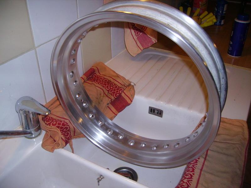 MON RF... WC... Imgp0042