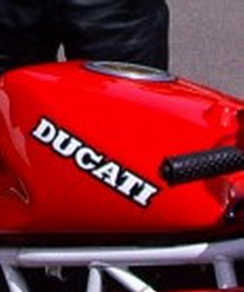 SPLENDIDE : 1972 Honda CB350K4 Presso10