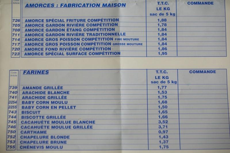 farine et graine Imgp2510