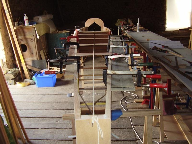 De retour avec quelques photos de construction P2110010