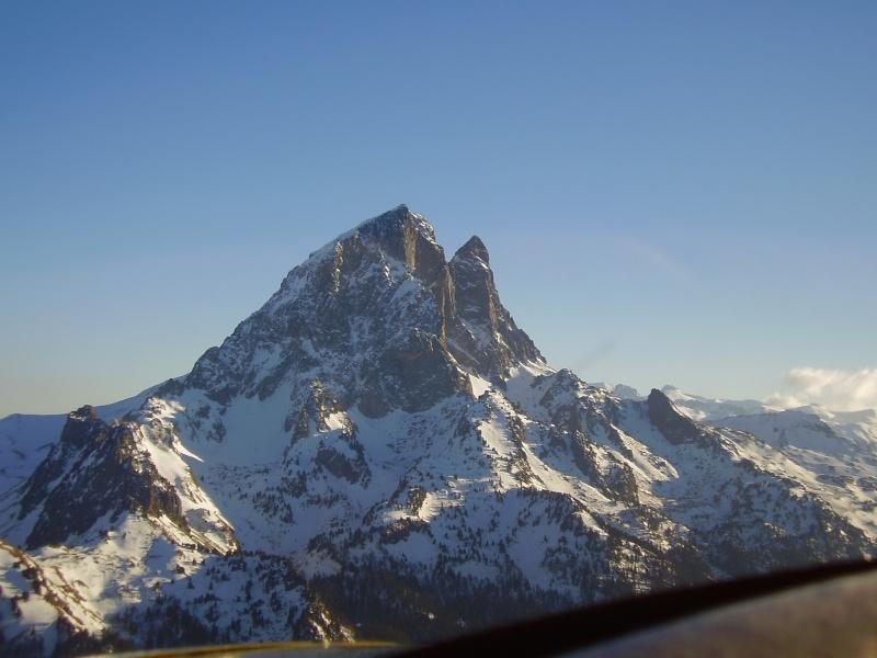 Concours Photo Avril 2010 : La Montagne ! Pic_de10