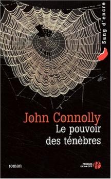[Connolly, John] Le pouvoir des ténèbres Tanabr11