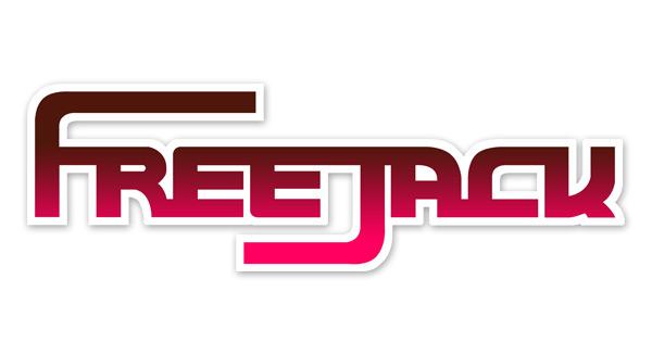FreeJack- Free parkour racing Freeja10