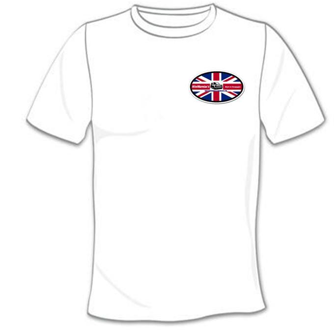 t-shirt minimarniacs T_shir10