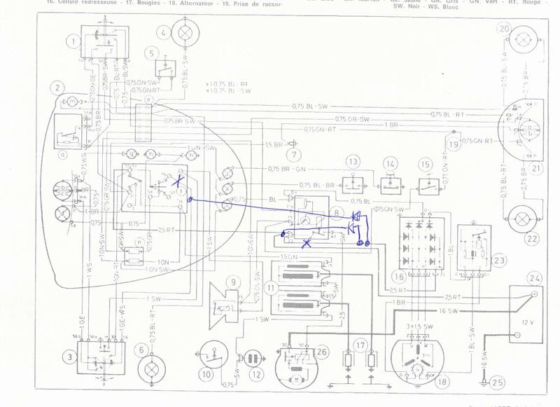 Demande d'idées pour ameliorer la charge de batterie Elecbm16