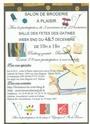 10 doigts et pleins d'idées - Portail Affich10