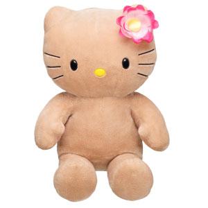 The Hello Kitty Fan Club 13437l10