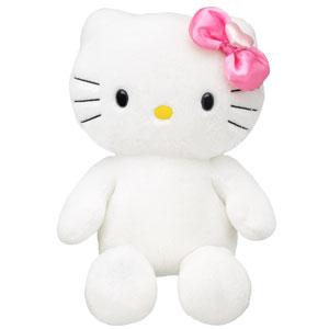 The Hello Kitty Fan Club 14217l10