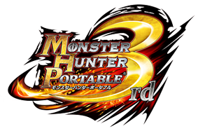 Monster Hunter Portable 3rd confirmado! Mhp210