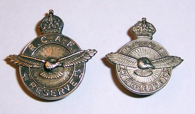 RCAF Reserve pins Rcafr_10
