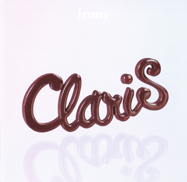 [Closed] 歌ってみた (utattemita) Album List Claris10