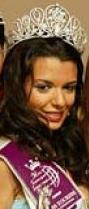 2005 Miss Tourism Queen International Nikoletta Ralli 05tq11