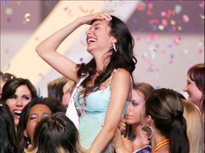 2005 Miss Tourism Queen International Nikoletta Ralli 05tqx10