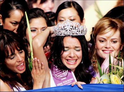 2005 Miss Tourism Queen International Nikoletta Ralli 05tqy10