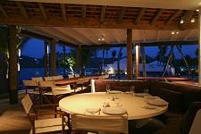 Le Restaurant des Pêcheurs - Hôtel le Sereno Ls_rp_10