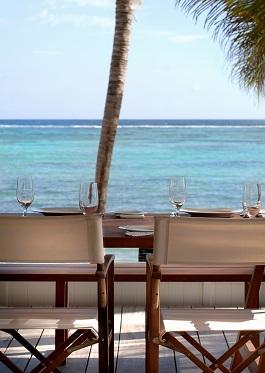 Le Restaurant des Pêcheurs - Hôtel le Sereno Ls_rp_13