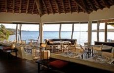 Le Restaurant des Pêcheurs - Hôtel le Sereno Ls_rp_16