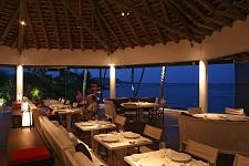 Le Restaurant des Pêcheurs - Hôtel le Sereno Ls_rp_17