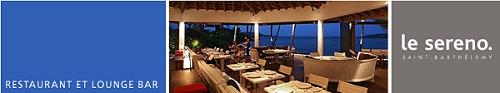 Le Restaurant des Pêcheurs - Hôtel le Sereno Sereno11