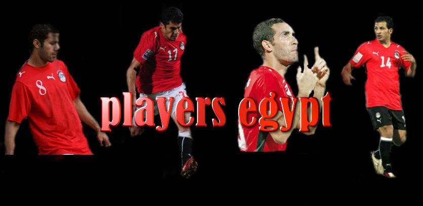 منتديات اللعيبة المصريين Player10