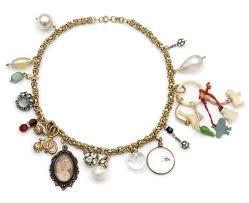 Cadeaux de Noël - pour les femmes Bracel12