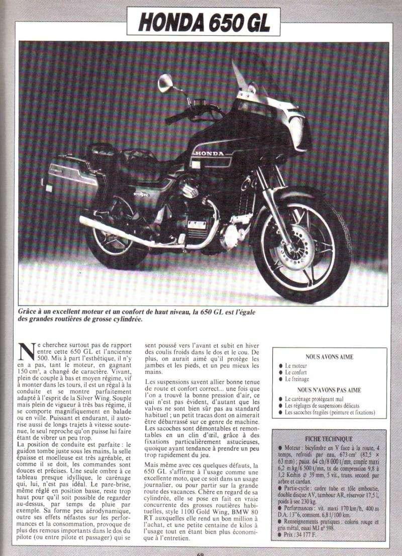 la Honda 650 GL Honda_10
